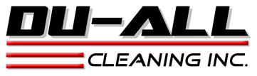 Du-All Cleaning Inc. Michigan Cleaning Company