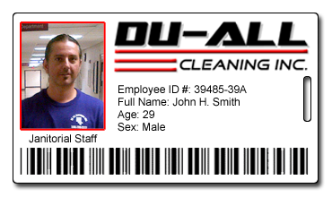 michigan janitorial services